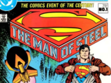 The Man of Steel (1986 mini-series)