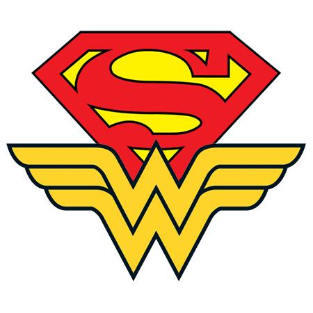 Image Emblem Superman Wonderwomang Superman Wiki Fandom