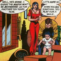 Superdad-whateverhappened