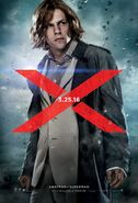 BvS Character Poster 06 Lex Luthor