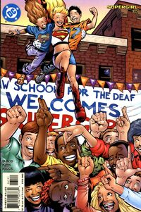 Supergirl 1996 65