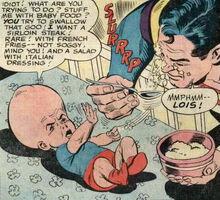 Superdad-superman224