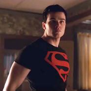 Superboy-titans-joshua-orpin-png-1565116207