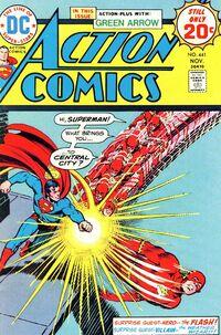 Actioncomics441