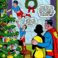 Superdad-superman166