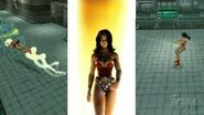 Justice League Heroes PlayStation 2 Trailer - Launch Trailer