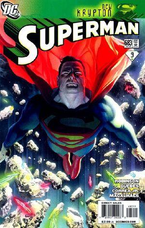 NK09-superman683