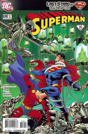 Laststand04-superman698