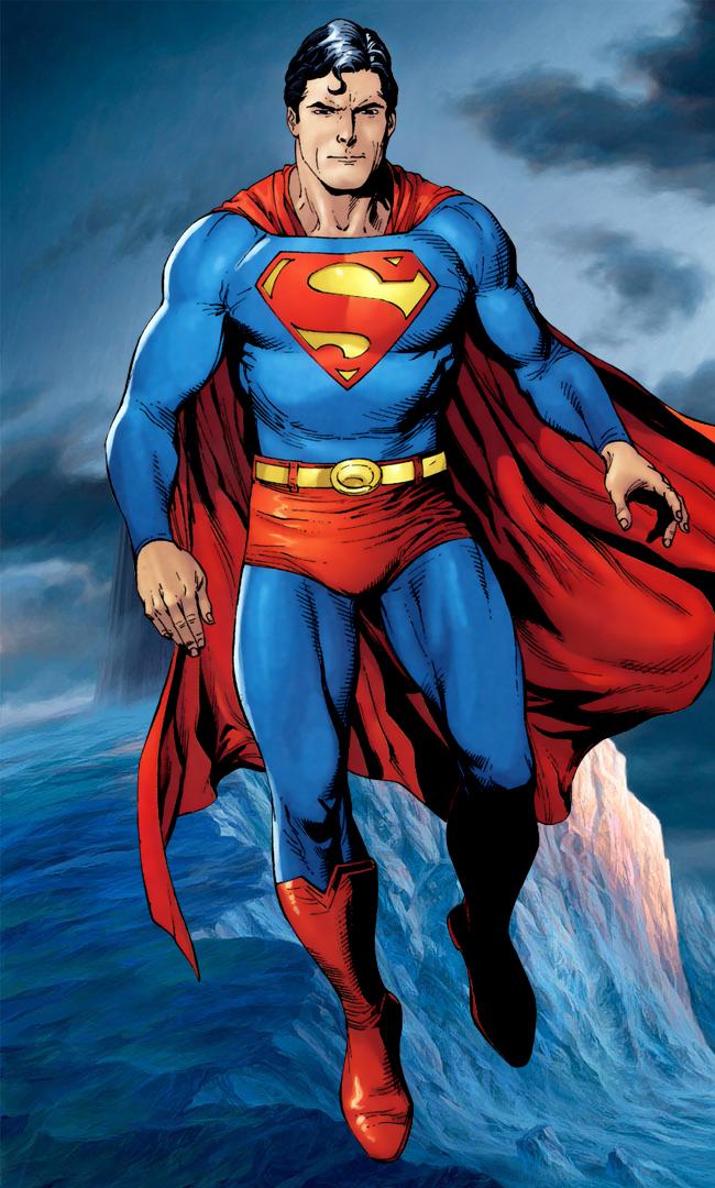 image superman jpg superman wiki fandom powered by wikia
