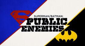 Titlecard-publicenemies