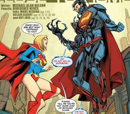 Kara y Cybor Super