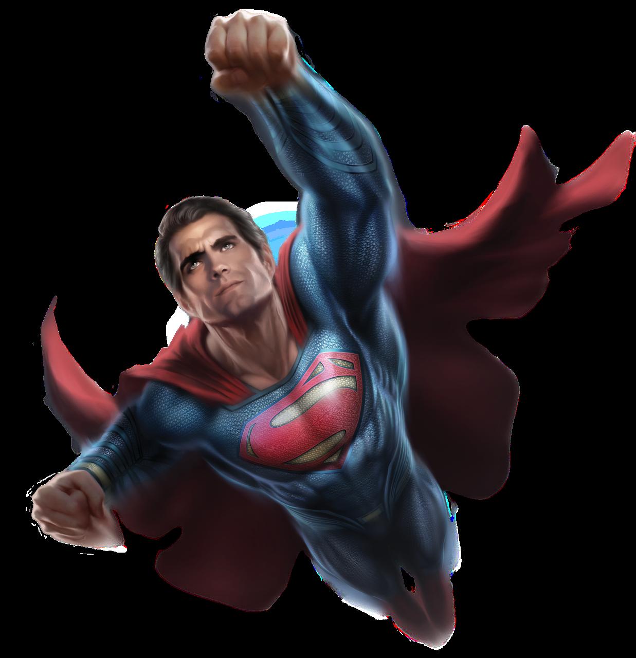 Batman V Superman Dawn Of Justice Superman Wiki Fandom Powered