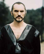 Movie Zod