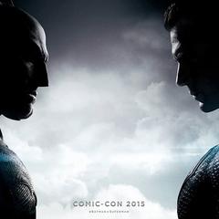 Imagen promocional de la Comic-con 2015
