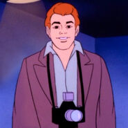 Jimmyolsen-superfriends