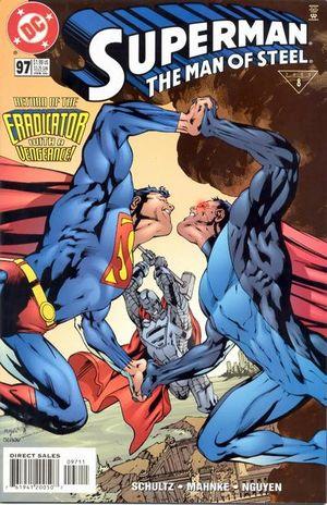 File:Superman Man of Steel 97.jpg