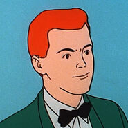 Jimmyolsen-filmation