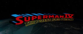 Titlecard-supermaniv