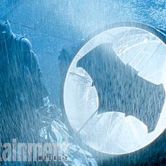 Batman y la Bat-Señal