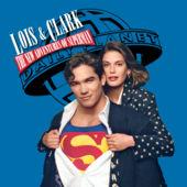 Lois & Clark Season 1