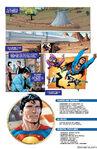 Gary Frank dccomics.com Superman origin 2