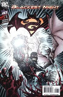 Superman Batman 67