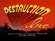 Famous-destructioninc