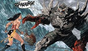Wonder-Woman-vs-Doomsday