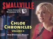 Chloe Chronicles II