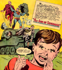 Superdad-superman57
