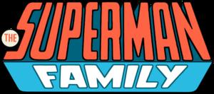 Logo-SupermanFamily