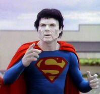 Bizarro-superboytv