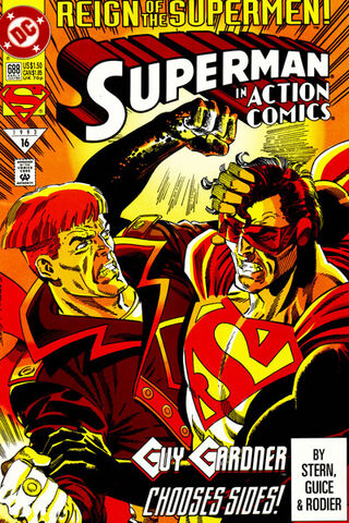 File:Action Comics 688.jpg