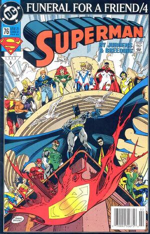 Funeral04-superman76