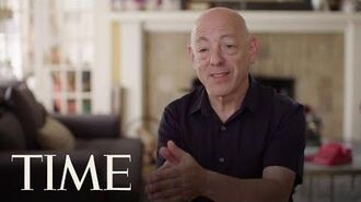 Brian Michael Bendis, Superman's Newest Writer, On The Morality Of Comics TIME