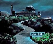 Starlabs-publicenemies