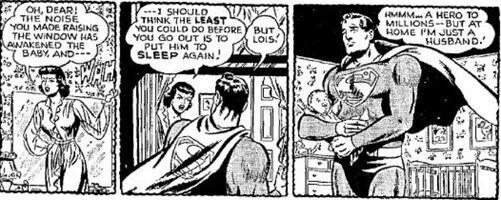 SupermanDailies1949