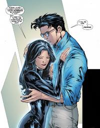 Lois y Clark 2