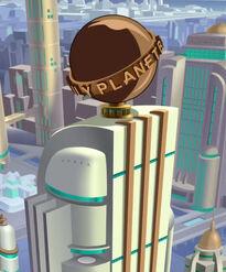 Dailyplanet-btbatb