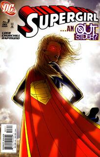 Supergirl 2005 03