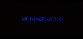Titlecard-supermanii-donner