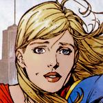 Box-supergirl