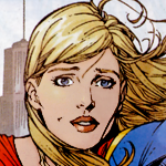 Arquivo:Box-supergirl.png