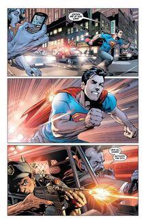 Actioncomics-1-page-10134145