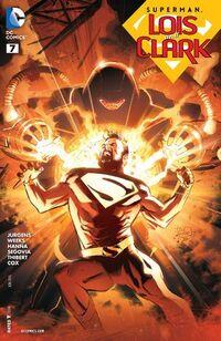 Superman Lois and Clark Vol 1 7