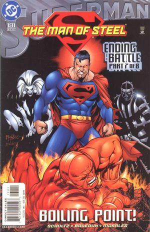 File:Superman Man of Steel 131.jpg