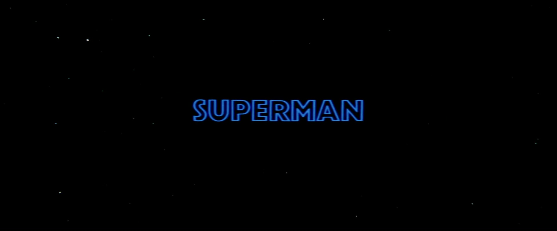Superman the movie superman wiki fandom powered by wikia superman the movie biocorpaavc