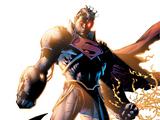 Kal-El (Tierra-Prima)