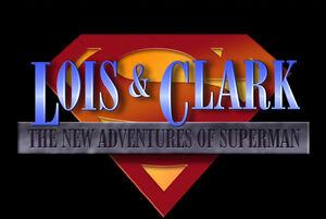 Lois-and-clark
