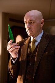 Lex-luthor1